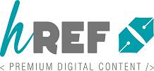 Logo-hREF redimensionne