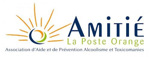 logo-amitie